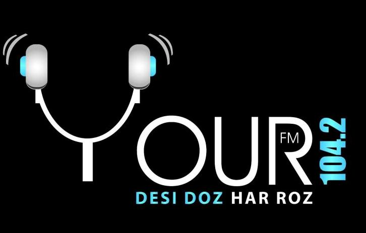 104.2 your fm bahrain Indian radio station online